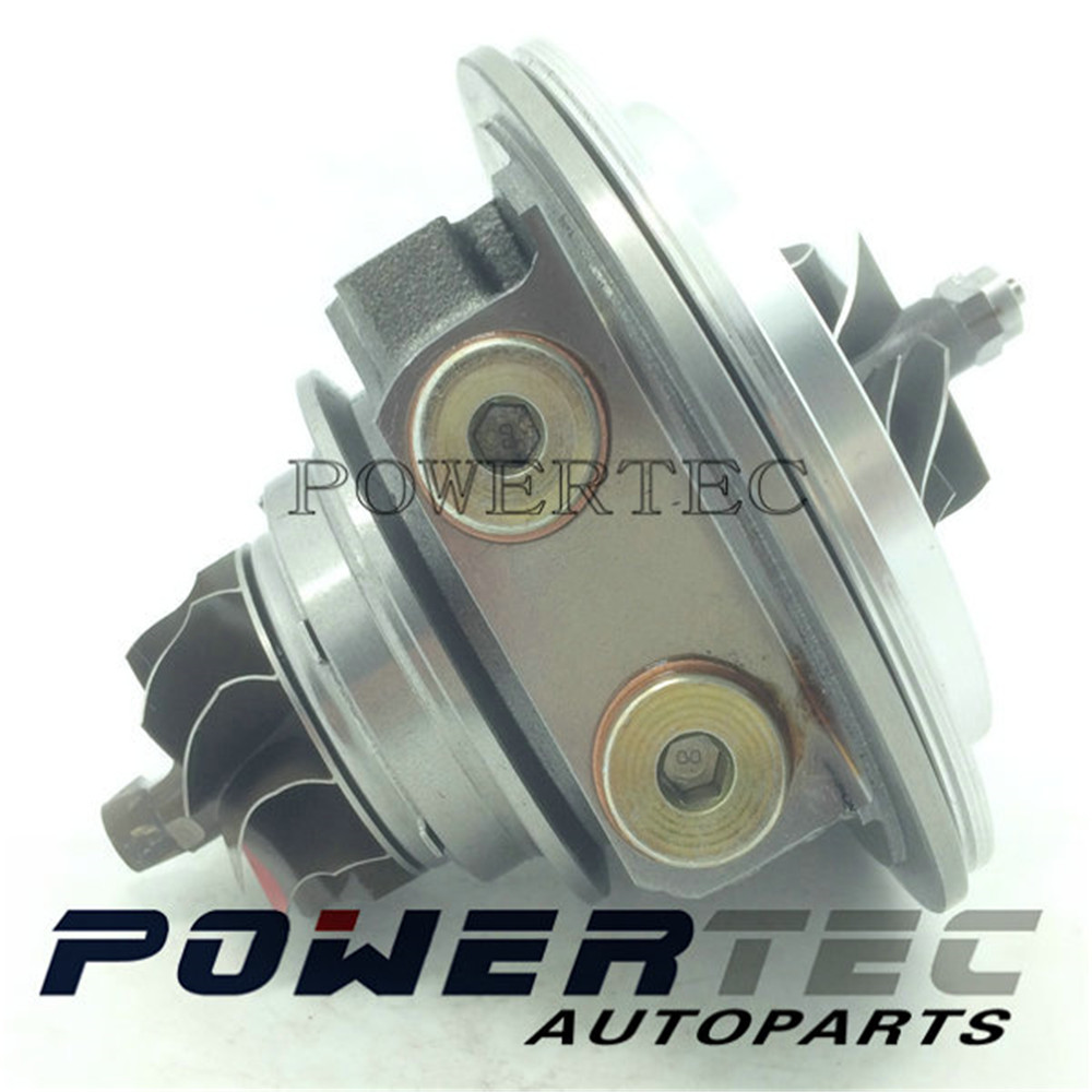 KKK Turbo charger K03 53039700118 chra 11657565912 756542401 cartridge 11657600890 for BMW Mini Cooper S (R55 R56 R57) 1598 ccm