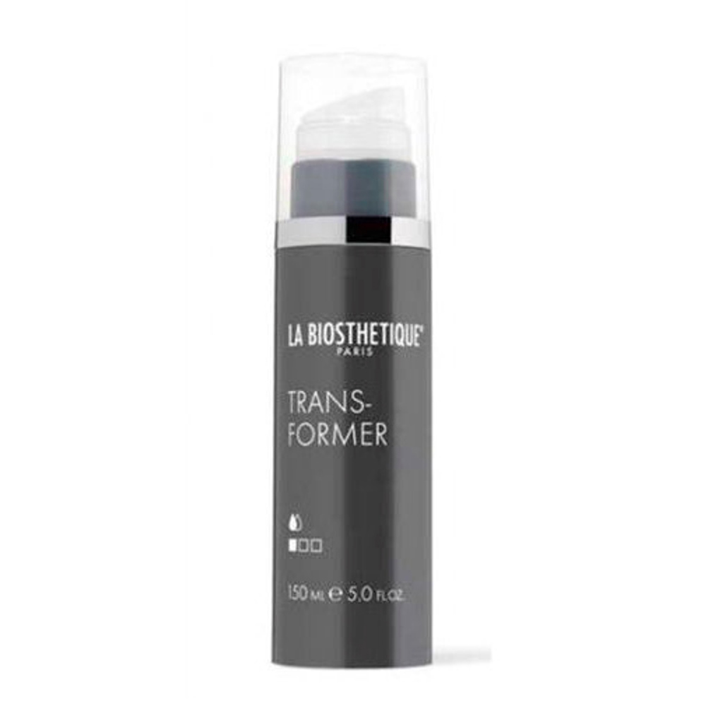 цена на Conditioners LA BIOSTHETIQUE  LB110591 Air conditioner for hair care enhancement and nutrition vitamins