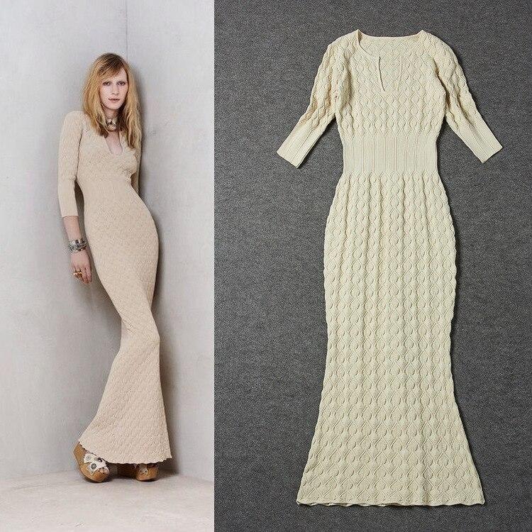 Maxi dress plus size murahimu