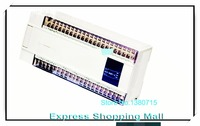 Новый оригинальный 36 точка NPN вход 24 точка транзисторный выход XC2 60T C plc DC24V Кабель для программирования