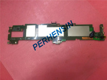 Original for Dell Venue 11 Pro 5130 Tablet Motherboard System Board 64g NCKRX 0NCKRX cn-0nckrx 100% WORK PERFECTLY