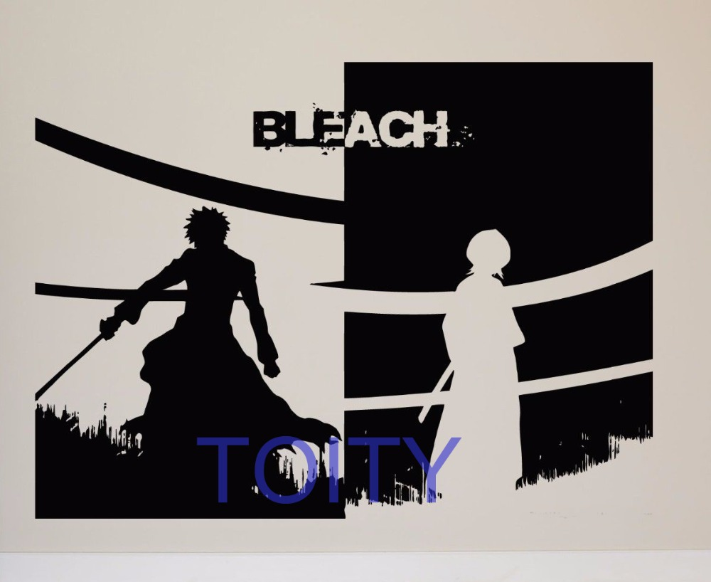 Popular Bleach Wall-Buy Cheap Bleach Wall lots from China ...