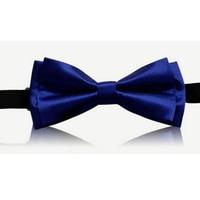 2017 Gentleman Wedding Party Tuxedo Marriage Butterfly Cravat New Men Bright Color Bow Tie Adjustable Business Bowties Featured