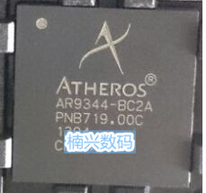ar9344