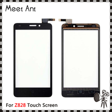 a218333cf5b3d5 Meet Ant Replacement High Quality 5.0