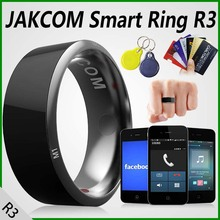 Jakcom Smart Ring R3 Hot Sale In Electronics Projector Bulbs As Lamp 5R Optoma Projector Lamp Tx779 For Epson Projector Lamp