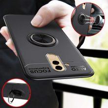 6.3For Huawei Mate 20 Lite Case For Huawei Mate 20 10 Lite 20Lite 10Lite Nova 2i Maimang 7 6 G10 SNE AL0 LX1 Coque Cover Case