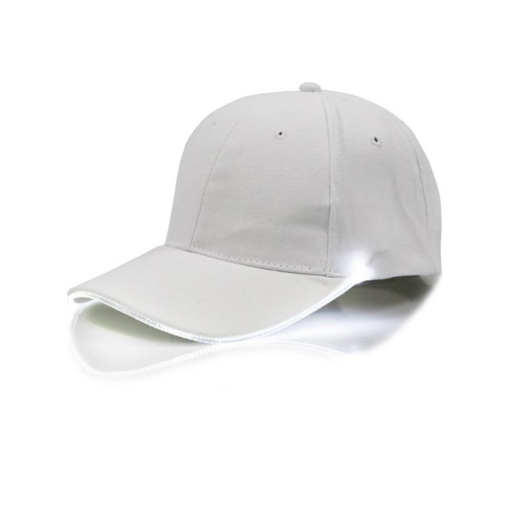 HTB1UZzQesLJ8KJjy0Fnq6AFDpXas - LED Baseball Cap - MillennialShoppe.com   for Millennials