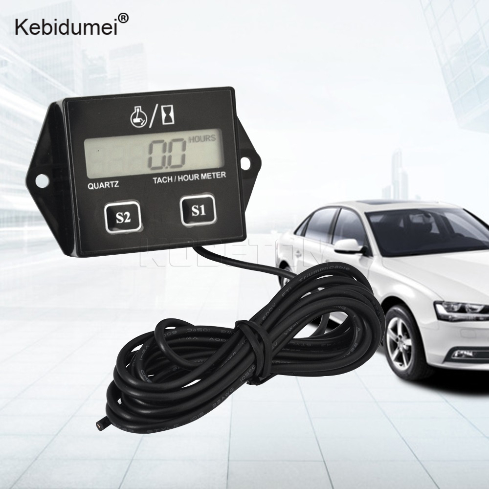 best rpm gauge boat meter brands and get free shipping - 403h71nb