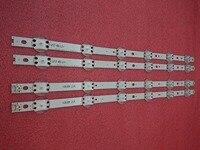 T-COn 6870C-0553A 6870C-0553B logic board FOR connect with LC 550EQE PH  F1  55UF8500-CB  T-CON connect board discount