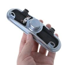 1 paare/los LED Lautsprecher Gewidmet Lautsprecher 8 Ohm 10W 413 LCD TV Lautsprecher
