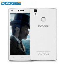 Оригинал DOOGEE X5 Max Pro 4 г пусть мобильных телефонов Android 6.0 Quad Core Смартфон 720 P 5MP Dual SIM 5.0 дюймов сотовый телефон