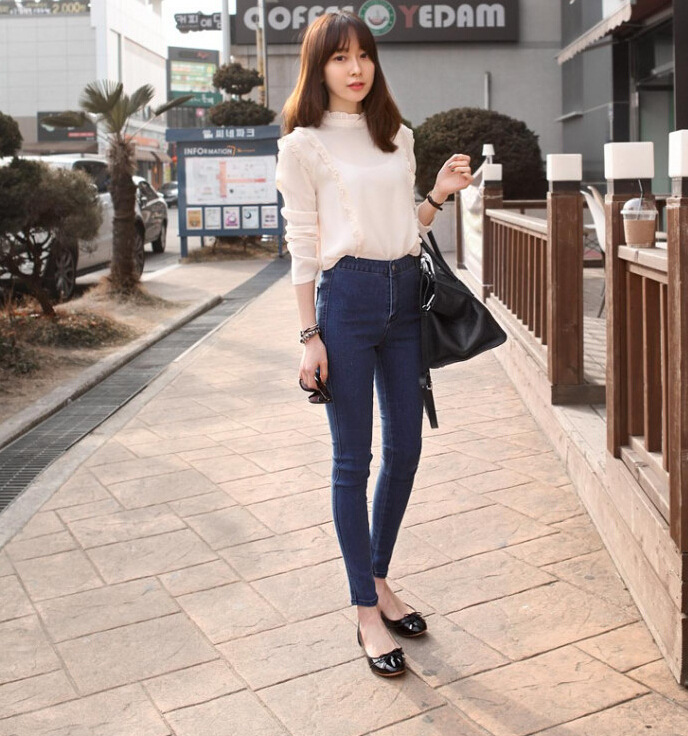 asian single women in brinkley Asiansingles2day is an asian & chinese mail order bride and dating site with hundreds of beautiful asian girls that include chinese, thai, and vietnamese.