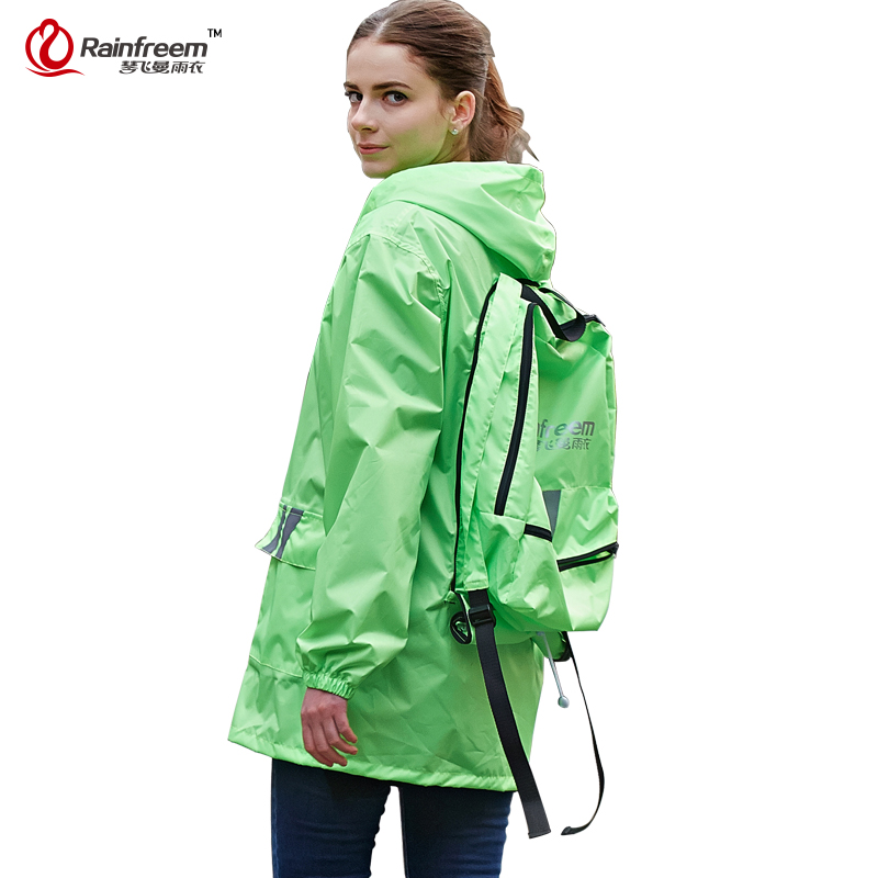 Women's Stowaway Rain Jacket Go to product Arc'teryx Women's Beta AR Jacket Go to product Burton Men's Burton [ak]® 2L Swash Jacket Go to product The North Face Men's Apex Flex GTX® Insulated Jacket Go to product Dakine Men's Smyth II GORE-TEX 2L Jacket .