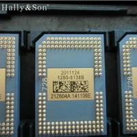 Brand New DMD Chip 1280 6038B 1280 6039B 1280 6138B 1280 6139B 1280 6339B 1280 6338B