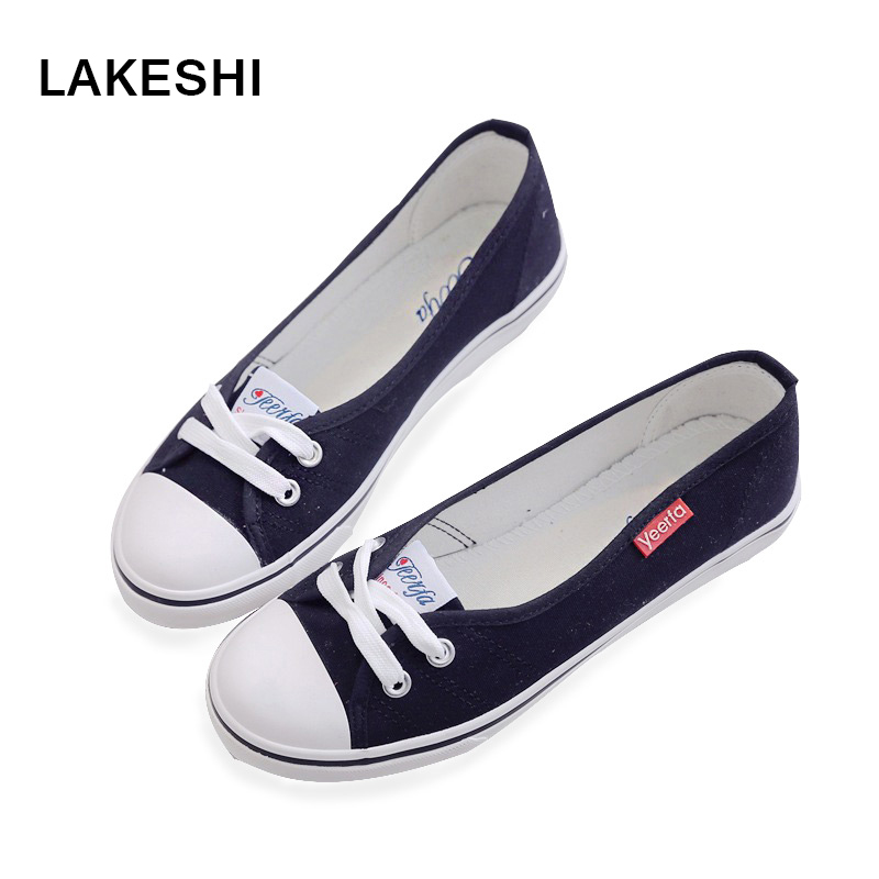 Women Loafers Shoes Ballet Breathable Women Flats Slip On Fashion Flats Shoes Women Casual Shoes minika women shoes flats loafers casual breathable women flats slip on fashion 2017 canvas flats shoes women low shallow mouth