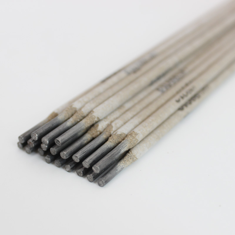ARC Welding Rods. Electrodes. Mild Steel. 1.6mm To 3.2mm E6013