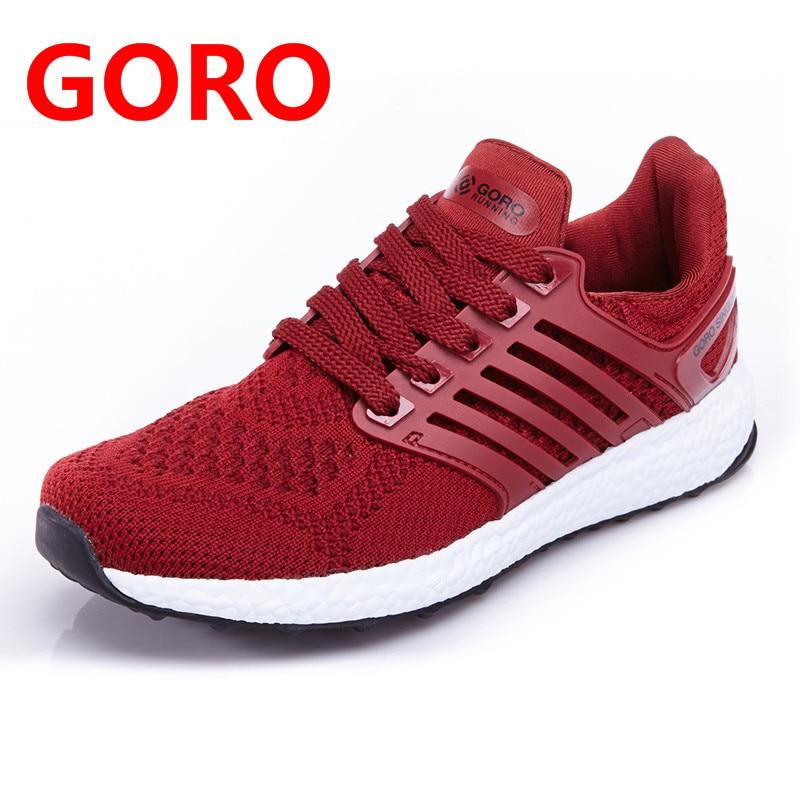 ФОТО Women Running Shoes Run Athletic Trainers Woman Sky Deportivas Sports Shoe Air Cushion Outdoor Walking Sneakers 56105215