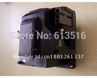 New Projector Lamp Bulb with housing VT75LP/50030763 For NEC VT470 VT670/VT675/VT676 LT280/LT380 projector vt75lp 50030763 replacement projector lamp with housing for nec lt280 lt375 lt380 lt380g vt470 vt670 vt675