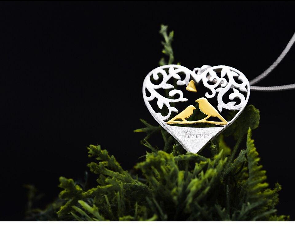 Romantic-Bird-in-Love-Heart-Shape-Pendant-LFJE0045_05