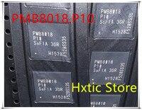 NIEUWE 5 stks/partij PMB8018.P10 PMB8018 P10 PMB8018P10-in Batterij Accessoires & Oplader Accessoires van Consumentenelektronica op