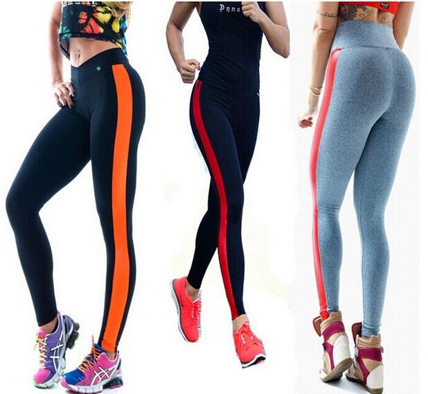 Aliexpress.com : Buy 2015 sports fashion carry buttock big yards ...
