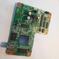MAIN BOARD FOR EPSON L800 L801 PRINTER
