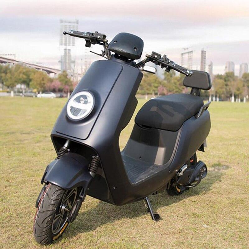 Para vehículo eléctrico pedal para adultos del Vehículo Eléctrico