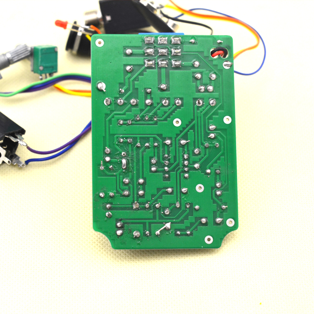 medium resolution of stomp box wiring harness schematic diagramstomp  box wiring harness wiring diagram ford wiring