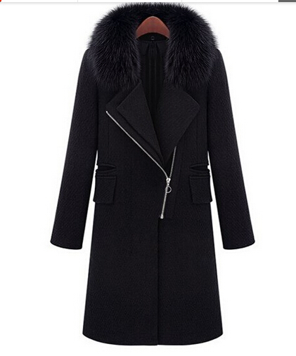 Shop eBay for great deals on NYC Trench Coats, Jackets & Vests for Women. You'll find new or used products in NYC Trench Coats, Jackets & Vests for Women on eBay. Free shipping on selected items.