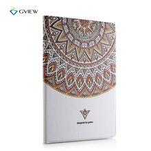 Designer En Cuir Smart Cover Pour Ipad 5 Air 1 3d Relief De Luxe Floral Mode Stand Case Pour Ipad Air 1 Nouvelle Vente Chaude!