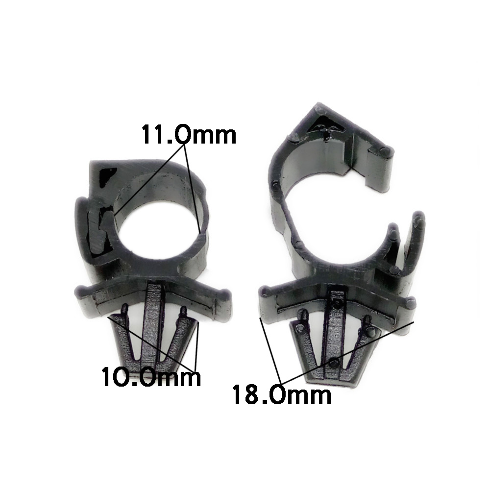medium resolution of car wiring harness clamps wiring diagram for you rh 20 4 5 carrera rennwelt de wire harness clips aircraft cable clamps