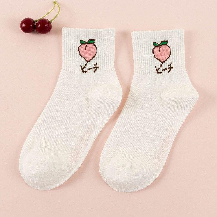 产品SKU_桃子(2)