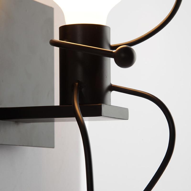 Fantastisch Wie Man Eine Lichtleiste Montiert Ideen - Elektrische ...