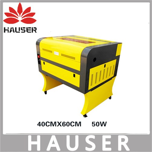 Free Shipping HCZ 50w co2 laser CNC 4060 laser engraving cutter machine laser marking machine mini laser engraver cnc router diy cnc 1610 with er11 diy cnc engraving machine mini pcb milling machine wood carving machine cnc router cnc1610 best toys gifts