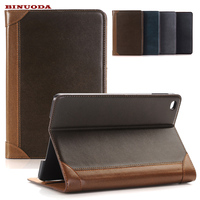 High Quality Folio Book Case for iPad Pro 12.9 inch Tablet Stand Flip Smart PU Leather Case Cover for iPad Pro 12.9Skin