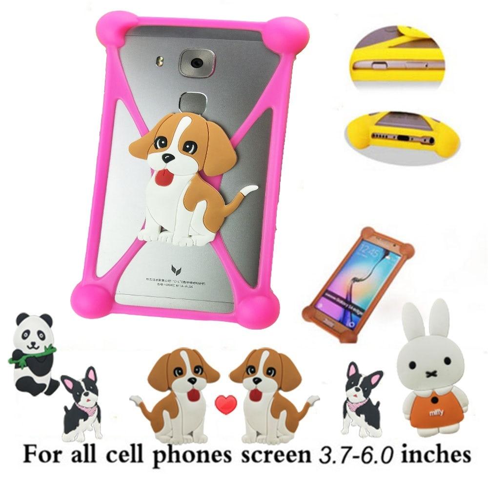 Купить Мягкий силиконовый чехол для смартфона чехлы Чехол для Prestigio Muze B5 B7 C5 C7 G3 LTE H3 J3 Wize G3 NV3 r3 Grace Q5 R7 Z5 на Алиэкспресс