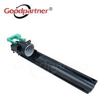 https://ae01.alicdn.com/kf/HTB1U_7jcDlYBeNjSszcq6zwhFXaa/1X-B039-3031-B039-3032-Toner-Supply-Unitสำหร-บRicoh-Aficio-MP-1600-2000-2500-2500SP-2500SPF.jpg