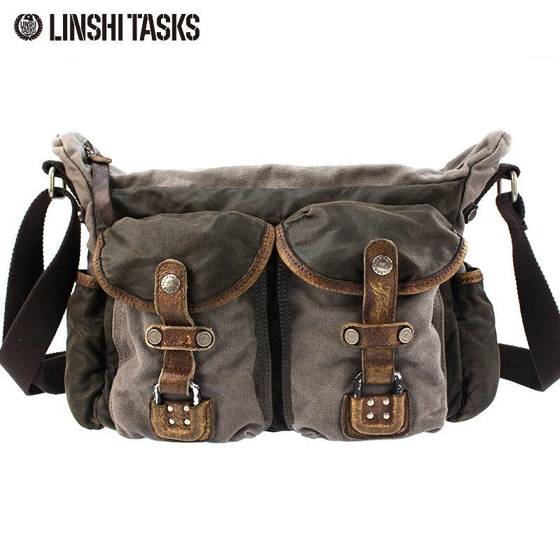 Online Buy Wholesale messenger bags boys from China messenger bags ...