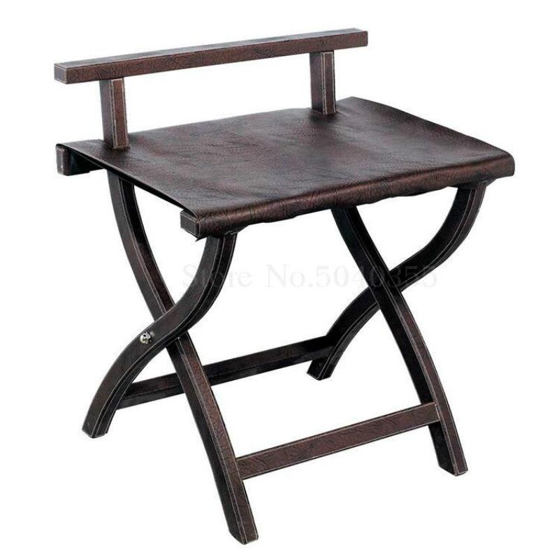 Набор для комнаты, кожаная стойка для багажа, гостиничный комплект, кожаные стеллажи, спальня, складная напольная стойка для домашних запасов, вертикальная