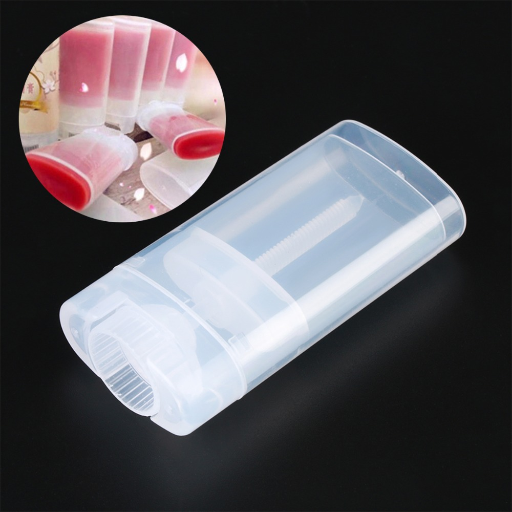 top 10 container for deodorant list and get free shipping