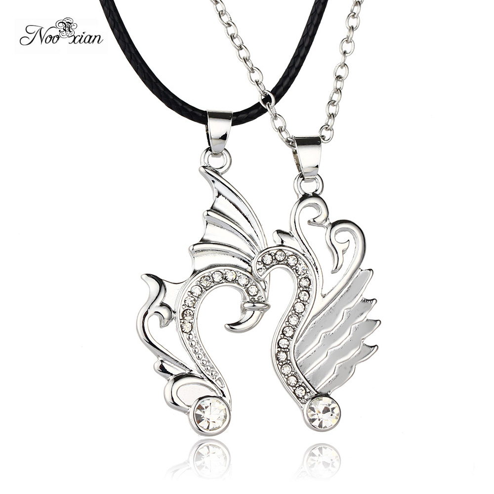 Online Get Cheap Couples Jewelry Dragon -Aliexpress.com | Alibaba ...