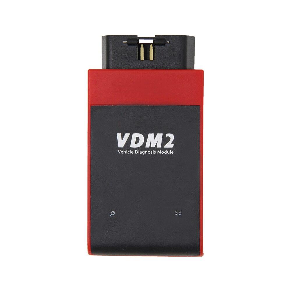 OVDM2-06