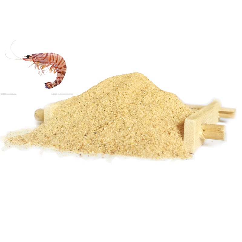 1 Bag 30g Shrimp Flavor Additive Carp Fishing Feeder Bait Boillie Making Material Slatwater Fishing Baits brand new smt yamaha feeder ft 8 2mm feeder used in pick and place machine