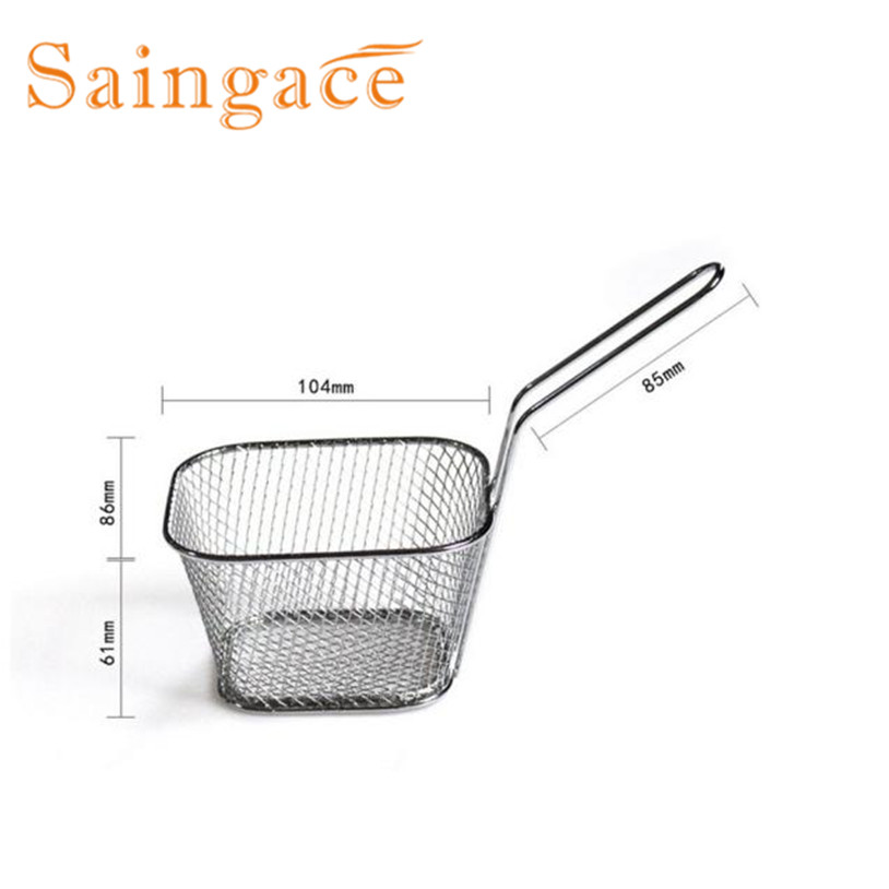 French Kitchen Utensils Reviews Online Ping