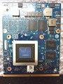 GTX860M ersatz von GTX765M N14E GE B A1 GTX 765M 2G MXM Graphics Grafikkarte Für M17X R3 R4 R5 R6 m15X M18X R2-in LED-Chips aus Licht & Beleuchtung bei