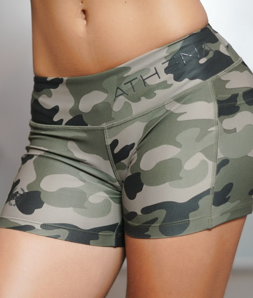 camo-shorts-front-side-510x600