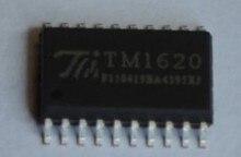 TM1620B LEDIC TM1620 SOP-20