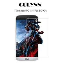Здесь можно купить  ON SALE GULYNN 0.26mm Premium Tempered Glass For LG G3 G4 G5 G6 K8 K10 V10 V20 Nexus 5 5X Glass Screen Protector Film