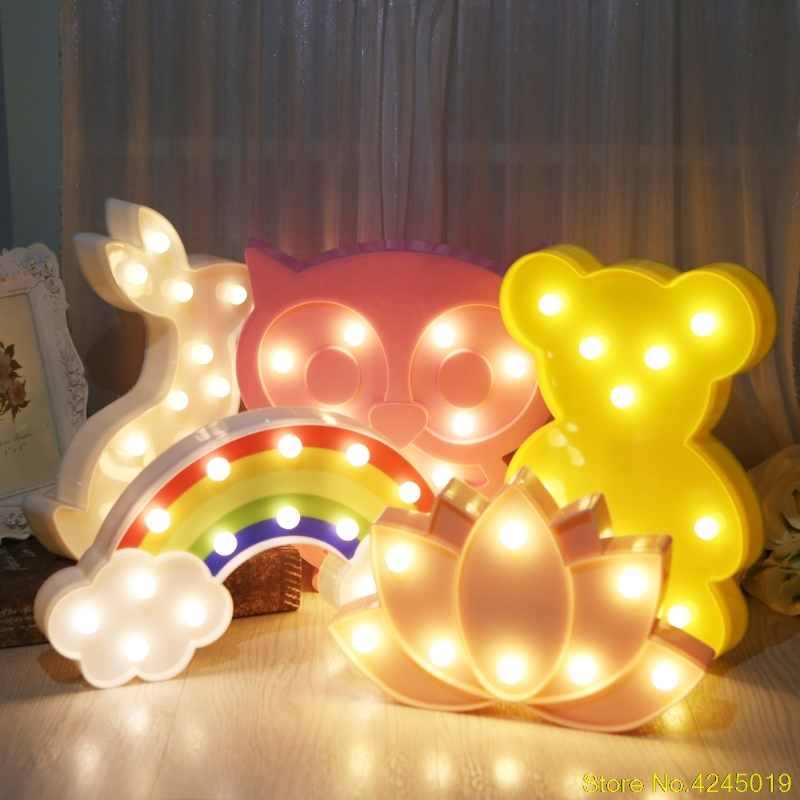Top 8 Most Popular Lampu Tidur Led Model Brands And Get Free Shipping Ej05bmbk